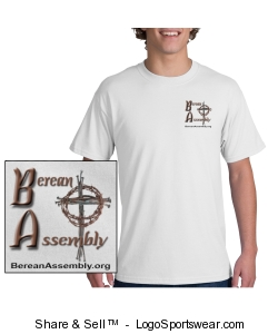 BA_WHITE_T-SHIRT Design Zoom